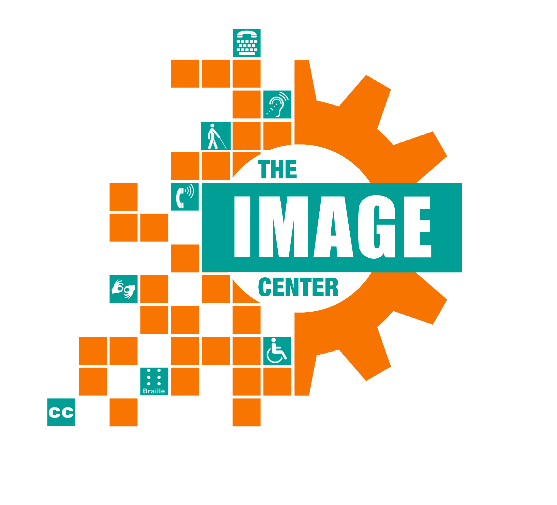 the IMAGE center